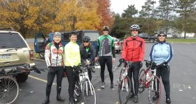 oct_24_2015_loyalsockvalley_kellysburg