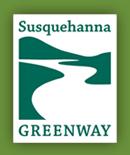 susquehanna_greenway